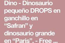 Dinoos