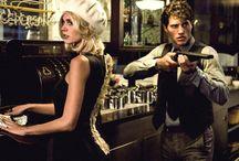 Bonnie&Clyde$