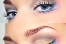 Makeup Crazy