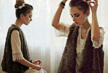 Lookbook Styles