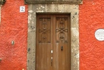 just love these doors