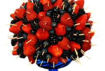 Mooi fruit