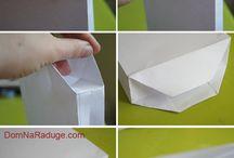package•