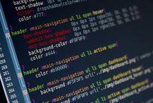 Digital Tech | Webdesign | L1