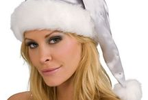 santa hats I like