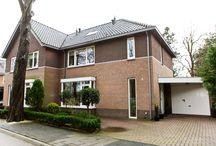 Koop Woningen - Van Wonderen / Ons complete aanbod van koopwoningen in Heemstede, Haarlem, Aerdenhout, Bennebroek, Bentveld, Cruquius en Zandvoort.