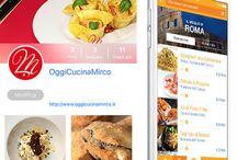 App&Food