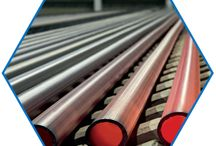 NICKEL 200 ASTM B163 SEAMLESS TUBES / Rajendra Piping & Fittings is a leading global manufacturers & suppliers of high-quality & high-tech solutions in  Nickel 200 ASTM B163 Seamless  Tubes segment. Apart from the following standard range of  Nickel 200 ASTM 163 Seamless Tubes we also manufacture customized products as per the requirement of the buyers which makes us the leading Rajendra Piping & Fittings manufacturers, Rajendra Piping & Fittings suppliers, Rajendra Piping & Fittings exporters and distributors.