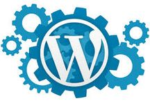 Wordpress Course,