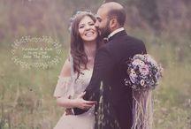 Düğün Filmi / Düğün Filmi, İzmir Düğün Hikayesi, Düğün Fotoğrafçısı, Düğün Hikayesi, Dış Çekim, Alaçatı Düğün Fotoğrafçısı, Dış Mekan Fotoğrafları, www.kadiradiguzel.com