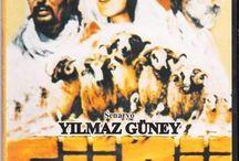 movies  turkse films en iyi turk filmleri