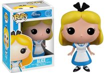 Funko pop wants