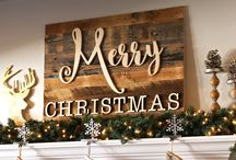 Merry Chrystnas