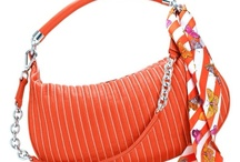 my-handbags