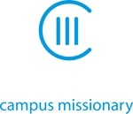 Campus Ministry / Ideas, information and tools to help you reach your campus for Christ