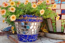 For the Home / Garden / by Phyllis McFall