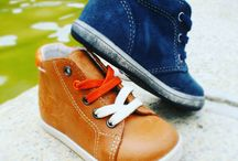 ChaussuresOnline Kids / Toutes les chaussures tendance pour enfants by #chaussuresonline ! #kids #enfants #chaussures #shoes #mode #look #cute
