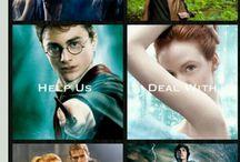 Once a nerd Allways a nerd