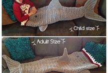 κουβέρτα καρχαρίας γοργονα