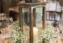 wedding  idea♡