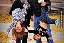 Photographie - familly pictures