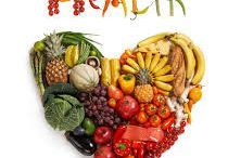 Health for Life / Health for Life