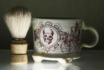 ceramica barber