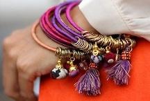 jewels !!
