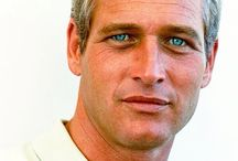 Paul_Newman