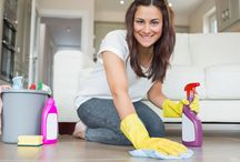 limpar porcelanato