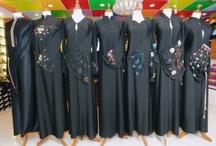latestasianfashions.com / Latest Asian Fashions. Pakistani and Indian Dress Designs, Beauty tips, makeup etc.