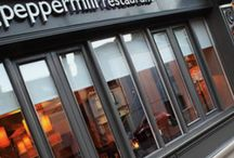 Lough Derg - Restaurants / You can sample a taste of the Lakelands Lough Derg Region by visiting some of the restaurants serving Irish produce in the lakeside towns and villages.