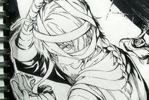 Gintama ✅
