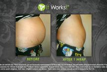 Best Body Wraps / What are the best body wraps? See these before and after photos as well as a little information about the BEST body wraps out there!   http://hotmamabodywrap.com