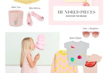 ecommerce for baby