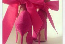 Zapatos Alegría