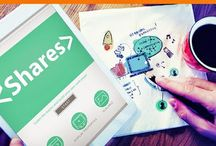 Website Design and Development / Read Website Design and Development Tips and latest updates.