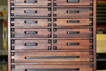 furniture ideas bureau