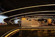 Bond Bar - Melbourne