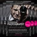 Photoshop Plug-ins & Stuff