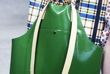 Handbags Trends 2017/2018