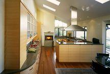 Modern Design / by Joshua D Rodan + Fields Consultant