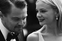 Cannes Film Festival 2013 / #stars #movie #cannes #festival / by Yellow Shoes