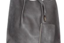 Torby,torebki,plecaki