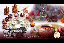 Buy Indian This Diwali