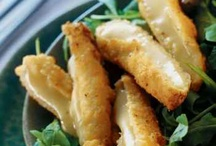 Pasta / Recettes pâtes - lasagnes - gnocchis