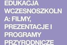 film edukacyjny