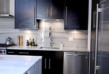 kitchen 2001