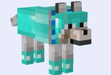 Dan tdm / Minecraft