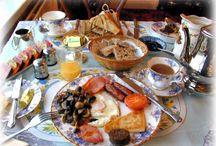 Food,Food,Food / by April Canida